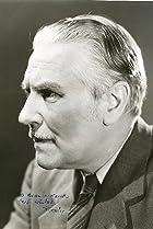 C. Montague Shaw
