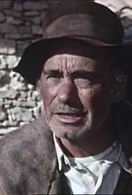 Paul Crauchet in Colline (1980)