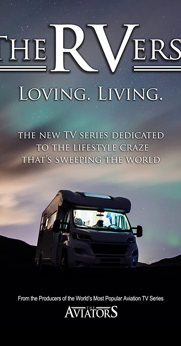 descarga gratis la Temporada 1 de The RVers o transmite Capitulo episodios completos en HD 720p 1080p con torrent