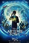 Artemis Fowl (2020)