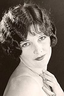Dorothy Dunbar Picture