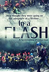 In A Flash... (2018)