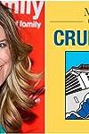 'Pretty Little Liars' Author Sara Shepard Creates Scripted Rom-Com Podcast 'Cruise Ship' For Meet Cute