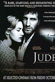 Download Jude (1996) Movie