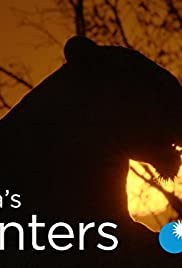 Africa's Hunters (TV Series 2017– ) - IMDb