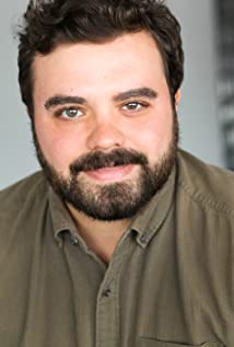 Joe Burke Picture