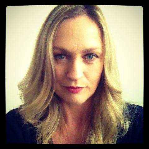 Selfie Selfie Wendy Morgan (actress)  nude (37 photos), iCloud, underwear