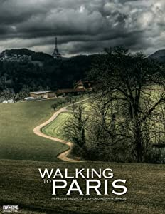 Movie trailers clips watch Walking to Paris Italy [640x480]