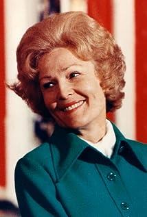Pat Nixon Picture