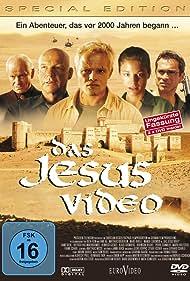 Das Jesus Video (2002) Poster - Movie Forum, Cast, Reviews