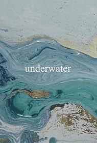 Underwater (2019)