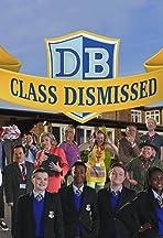 Class Dismissed