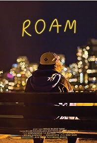 Primary photo for Roam