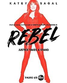 Rebel (2021– )