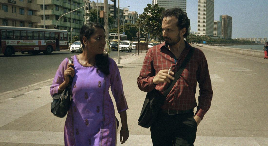 Lovefucked (2019) Film Indian Online Subtitrat in Romana