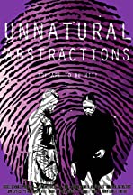 Unnatural Abstractions