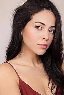 Angelique Rivera Picture