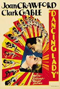 Movie comedy download Dancing Lady USA [WQHD]