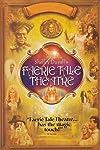 Faerie Tale Theatre (1982)