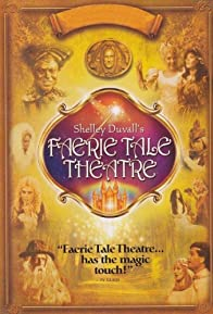 Primary photo for Faerie Tale Theatre