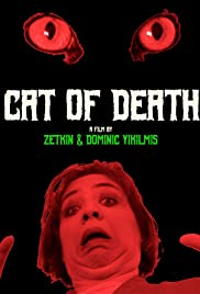 Cat of Death