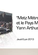 Metz Metropole et le Pays Messin