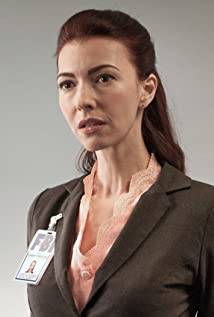 Chrysta Bell Picture