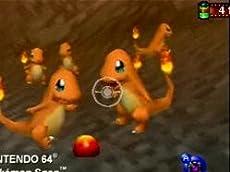 Pokemon Snap (VG)