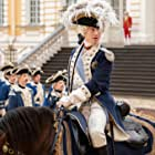 Joseph Quinn in Catherine the Great (2019)
