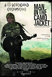 Man in the Camo Jacket (2017) 1080p