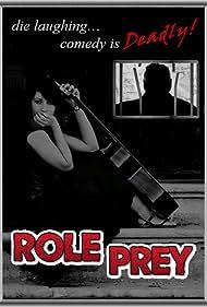 Role Prey