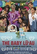 The Baby Lu'au