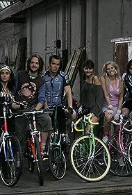 Sprint! (2005)