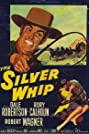 The Silver Whip (1953) Poster