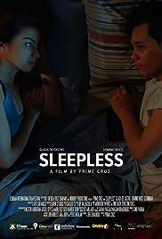 Filipino x rated films
