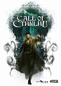 Downloads trailers movies Call of Cthulhu: The Official Video Game [1020p]