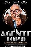 The Mole Agent (2020)