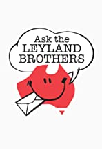 Ask the Leyland Brothers