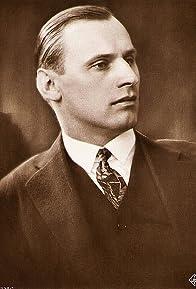 Primary photo for Fritz Rasp