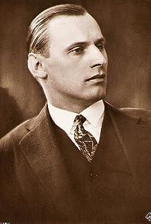 Fritz Rasp Picture