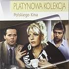 Historia niemoralna (1990)