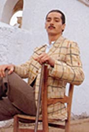 Dalí, être Dieu Poster
