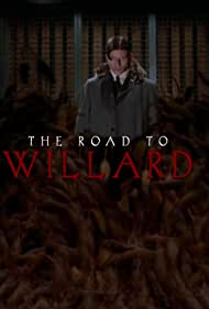The Road to Willard: An Interview with Glen Morgan (2019)