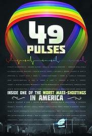 49 Pulses (2017) 1080p