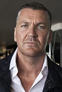 Craig Fairbrass Picture