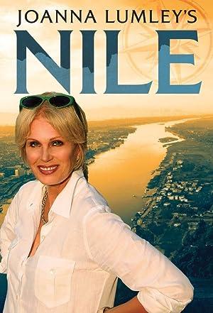 Where to stream Joanna Lumley's Nile
