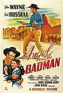legend of the lost 1957 imdb