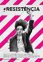 #Resistência
