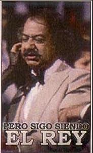 Alte kostenlose Filmdownloads Pero sigo siendo el rey: Episode #1.71 [hddvd] [HDRip] by Julio César Luna (1984)
