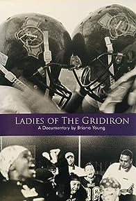 Primary photo for Ladies of the Gridiron
